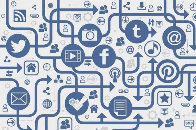 Kayle-ki_digital-manager_social-media-manager