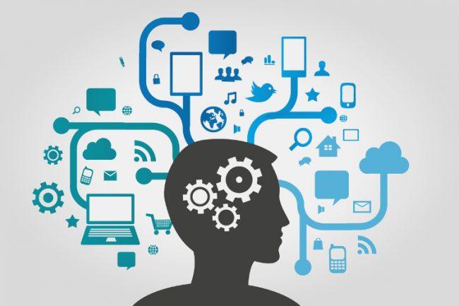 Kayle-ki_digital-manager_webmarketing