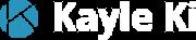 kayle-ki_digital-manager_webmaster_web-designer_social-media-manager